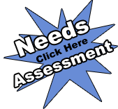 Click Here for your Safety Plan Needs Assessment